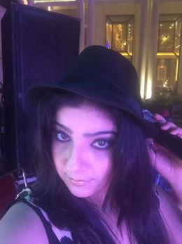 Female Anchor - Friends DJ Nakodar