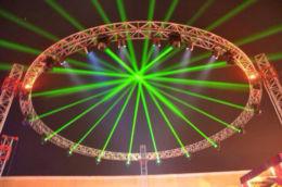 DJ Setup - Friends DJ Nakodar