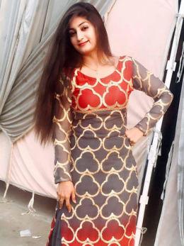Punjabi Culture Group - Friends Dj Nakodar